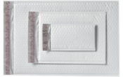 5 x 9 1/4 AirJacket Mailers Envelopes