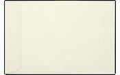 6 x 9 Open End Envelopes