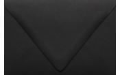 A4 Contour Flap Envelopes