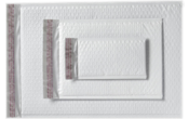 4 x 7 1/4 AirJacket Mailers Envelopes