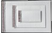 10 1/2 x 15 1/4 AirJacket Mailers Envelopes