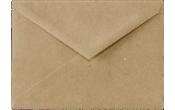 5 1/2 BAR Envelopes