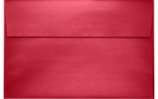 A9 Invitation Envelopes