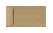 6 x 11 1/2 Open End Envelopes
