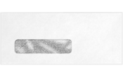 #8 5/8 Window Envelopes