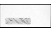 #9 Window Envelopes