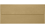Slimline Invitation Envelopes