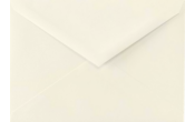 5 BAR Envelopes