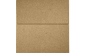 4 x 4 Square Envelopes