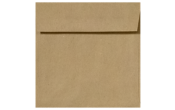 5 x 5 Square Envelopes