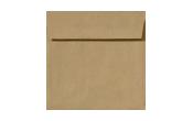 7 x 7 Square Envelopes