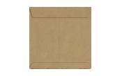 8 1/2 x 8 1/2 Square Envelopes