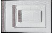 9 1/2 x 13 3/4 AirJacket Mailers Envelopes