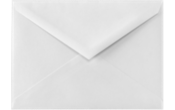 5 BAR Envelopes
