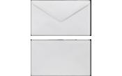 #63 Mini Envelope