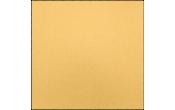 6 1/4 x 6 1/4 Petals Base Layer Card
