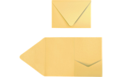 A7 Pocket Invitations Envelopes