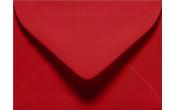 #17 Mini Envelope