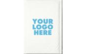 #2 LUX Kraft Bubble Mailer Envelopes