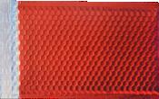 12 X 17 - LUX Matte Metallic Bubble Mailers Envelopes