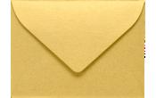 #17 Mini Envelopes