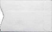 Credit Card Sleeve Envelopes