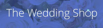 Wedding Suites and Invitations