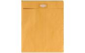 10 x 13 Spot Seal Envelopes