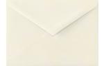 5 1/2 BAR Envelopes Natural
