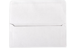 #9 Remittance Envelopes 24lb. Bright White