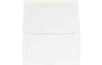 6 1/4 Remittance Envelopes 24lb. Bright White
