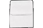 6 3/4 Remittance Envelopes 24lb. Bright White