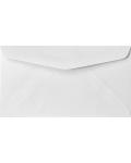 #6 3/4 Regular Envelopes (3 5/8 x 6 1/2)