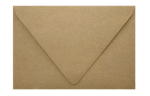 A1 Contour Flap Envelopes Grocery Bag