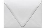 A2 Contour Flap Envelopes Crystal Metallic
