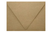 A2 Contour Flap Envelopes