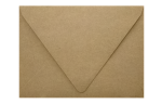 A6 Contour Flap Envelopes Grocery Bag