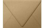 A7 - (5 1/4 x 7 1/4) Grocery Bag