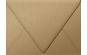 A7 Contour Flap Envelopes