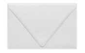 A9 Contour Flap Envelopes