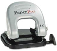 Indulge 2 Hole Puncher - 20 Sheet Capacity