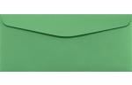 #10 Regular Envelopes Bright Green