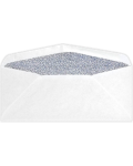 #8 5/8 Regular Envelopes (3 5/8 x 8 5/8)
