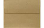 A2 Invitation Envelopes Grocery Bag