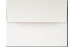 A2 Invitation Envelopes White - 100% Recycled