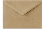 4 BAR Envelopes Grocery Bag