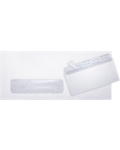 #10 Window Envelopes (4 1/8 x 9 1/2)