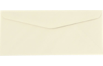 #10 Regular Envelopes Ivory