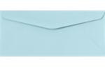 #10 Regular Envelopes Pastel Blue
