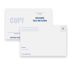 6x9 Tax Return Envelopes   Envelopes.com